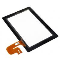 Wholesale Touch Digitizer TF201 Asus EeePad Repair Parts Screen Digitizer Asus TF201 from china suppliers