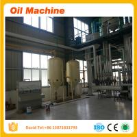 Wholesale organic edible refined canola oil bulk drum rapeseed canola oil extraction machine from china suppliers