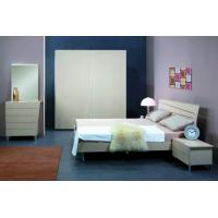 Wholesale Wooden Bedroom Sets from china suppliers