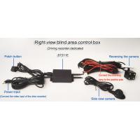 Wholesale Customized Size Dash Cam Recorder For Taxi / School Bus / Personal Cars from china suppliers