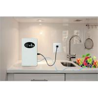 Quality portable installation home use air and water purifier ozone generator for sale