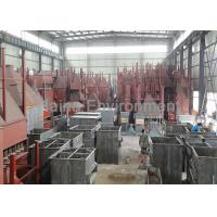 Wholesale High Corrosion Resistant Multi Cyclone Dust Collector Stock for Boilers from china suppliers