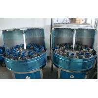Wholesale Electric Bottle Washing Machine for Sale from china suppliers