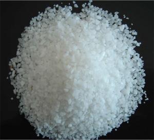 Wholesale High Efficiency Aluminum Oxide Sandblasting , F20 White Corundum Special Ceramics from china suppliers