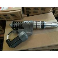 China Spare Cummins Engine Parts / Cummins Injectors 3018329 3013728 Optional on sale