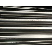 China Stainless Steel Seamless Tube ASTM A269-15 TP304 TP304L TP316L, 101.6*1.22*1085.9MM, Polish surface for sale