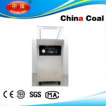 DZ600S Vacuum Packaging Machine for sale