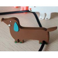 Wholesale Soft Earphone Winder from china suppliers