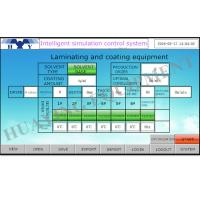Best Three Core Units Heat Energy Recovery System Intelligent Simulation Control Unit wholesale