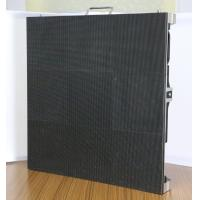 Buy cheap HD P3 Full Color Indoor LED Displays , P3 P4 P5 SMD Rental Led Screen from wholesalers