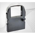 China ribbon Cartidge for PYRAMID PTR-4000/PTR-4004/M-3500 for sale