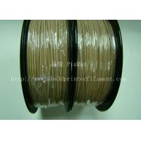 Wholesale Cubify 3D Printer Wood Filament from china suppliers