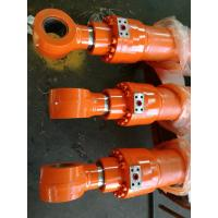 Wholesale 2440-9280H  Doosan S340LC-V arm  cylinder from china suppliers