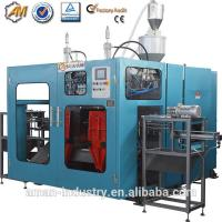 Wholesale 2019 high quality extrusion blowing machine from china suppliers