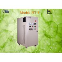 Wholesale 60 Grams Aquaculture Ozone Generator For Water Sterilizer And Disinfection from china suppliers