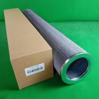 Filterk Hydraulic Oil Filter Element HC8300FUP39H For PALL 6 Micron for sale