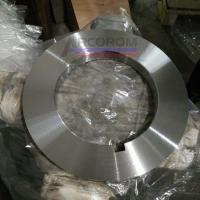 Quality Circular slitter knife/circular slitting blade/circular slitter blade/crushing for sale