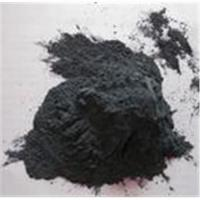 Wholesale Black silicon carbide powder 240# from china suppliers