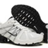 Wholesale Nike Air shox R4 R5 R6 NZ OZ shoes accept paypal from china suppliers