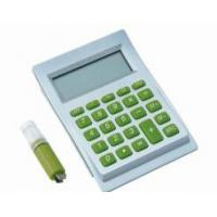 Wholesale water power calculator from china suppliers