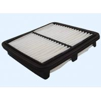 Wholesale replacement of 17220-PY3-000 car filters from china suppliers