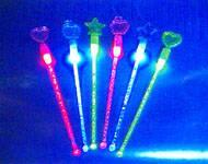 China Led stirrer on sale