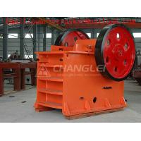Wholesale price of Iron Ore Crushing And Screening Plant Equipment from china suppliers