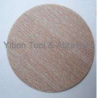 Wholesale NORTON Sand Paper for Wood,Resin,Glass,Metal A275 from china suppliers