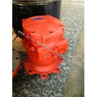 China Kayaba MSG-27P-23E-10 Swing motor, KYB swing motor for sale