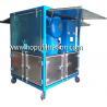 Transformer Oil Filtration Plant,Enclosed Canopy oil filtration machine,Carbinet Transformer Oil Regeneration Machine for sale
