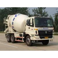 Wholesale Construction Machinery Special Vehicle from china suppliers