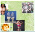 Wholesale Sex Hormone Steroids Estrogen Powder ,17 Alpha Estradiol Progestogen Powder 99% from china suppliers