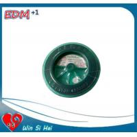 Wholesale JDC 0.18mm Wire EDM Consumables Length 2000M Molybdenum Wire EDM / Moly Wire from china suppliers