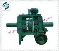 Wholesale Ring Wood Peeling Machine from china suppliers
