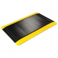 Wholesale Synthetic Rubber ESD Mat from china suppliers