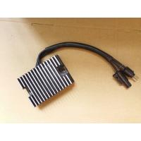 Wholesale Harley davidson Motorcycle Regulator Rectifier for sportster Xl883 1200 , 1994-2003 from china suppliers