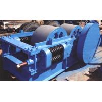 Wholesale Small Stone Hammer Double crusher from china suppliers