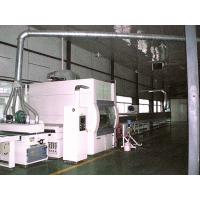 Wholesale Customized Dimension UV Coating Line For Wood Furniture Board Anticorrosive from china suppliers