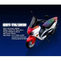 Wholesale Electric Scooter 3000w from china suppliers