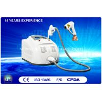 Wholesale Pulsed Light Diode Laser Hair Removal Machine from china suppliers