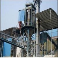 Wholesale Auxiliary Power Plant Desulfurization Systems from china suppliers