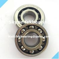 Best Radial Load RMS18 RMS22 RMS36 RMS48 RMS56 RMS68 Non-Standard Ball Bearings wholesale