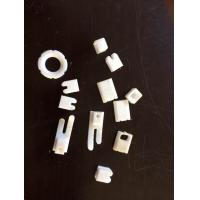 Wholesale molded PTFE PARTS from china suppliers