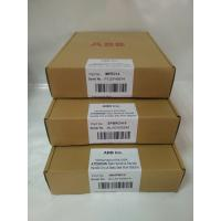 Wholesale ABB IMHSS03 Foxboro DCS Abb Replacement Parts One  Year  Warranty from china suppliers