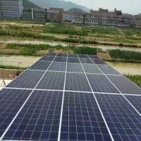 Wholesale High-end products 5KW Solar power system manufacturer 5kva solar panel kits 5000w solar off grid home system from china suppliers