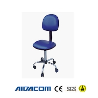 Wholesale 109 Ohm ESD Chairs from china suppliers