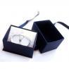 Jewelry Box,  paper jewelry box, luxury box, cardboard box, gift box, cardboard jewelry box for sale