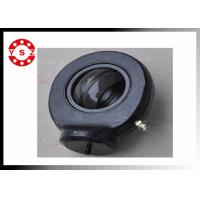 High Lubrication Rod End Housing Bearing GK15DO With Weldable Base