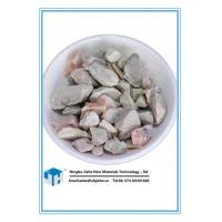 Wholesale Zeolite for natural and waste waters from china suppliers