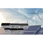 China Deep Circle Batteries,SOLARBATTERY, VRLABATTERY, AGMBATTERY, GELBATTERY, CARBATTERY for sale